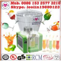 Buy cheap 2014 Liancheng 50L big bowl Juice Dispenser Machine from wholesalers