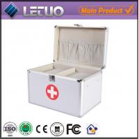 Buy cheap 2015 new products eva tool case tool storage box first aid kit box from wholesalers