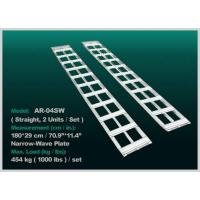 Buy cheap ESWN Quick Ramp (AR-04SW) product