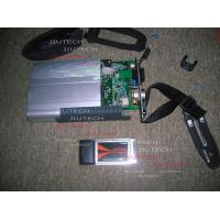 Buy cheap MB STAR C4 MB SD Connect Compact 4 Mercedes Star Diagnosis Tool from wholesalers