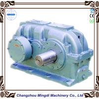 Buy cheap ZDY Series Agricultural Machinery Non-standard Gearbox Reducer with 450--480000n.m Torque from wholesalers