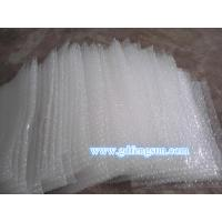 Buy cheap Composite Anti-static Air Packaging Bubble Wrap from wholesalers