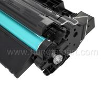 Buy cheap Toner Cartridge HP LaserJet Enterprise P3015 P3015n P3015x 500 MFP M525dn M525f (CE255A 55A) from wholesalers