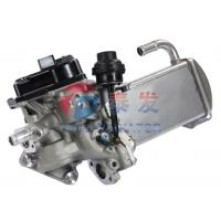 Buy cheap Diesel EGR Cooler Replacement 3L131512DT AUDI A4 8K B8 2.0 TDI BJ 10-15 from wholesalers