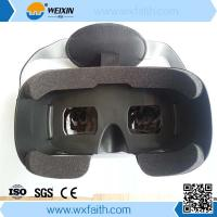 Buy cheap 2015 New Design xnxx Movie/Open Sex Video Pictures Porn 3D Glasses from wholesalers
