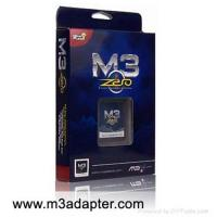 Buy cheap M3i Zero with Kingston / Sandisk 4GB Micro SDHC Card from wholesalers