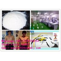 Buy cheap Natural Weight Loss Steroids Rimonabant / Acomplia Lose Fat Steroids 168273-06-1 from wholesalers
