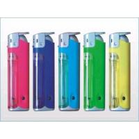 Buy cheap LED Electronic Lighter from wholesalers