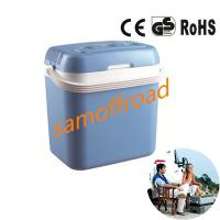 Buy cheap Portable Fridge from wholesalers