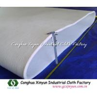 Buy cheap Ironing and Embossing Wool Felt,Leather Felt from wholesalers