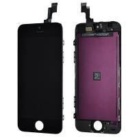 Buy cheap iPhone 5s LCD screen and Digitizer Assembly from wholesalers
