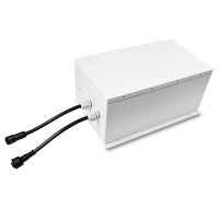 Buy cheap 5hrs Charging 12V 40Ah LiFePO4 18650 Rechargeable Battery from wholesalers
