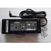 Buy cheap Genuine Laptop AC Adapter 19V 7.1A 135W 5.5x2.5mm from wholesalers