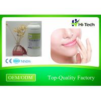Buy cheap Cosmetic Grade Hyaluronic Acid Powder Hydrating Moisturizing from wholesalers