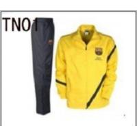 Buy cheap 2012 New Tracksuits, Sports Tracksuit from wholesalers