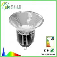 Buy cheap AC 85 -277 V 200W High Bay Light , Led Commercial Lighting ISO9001 product
