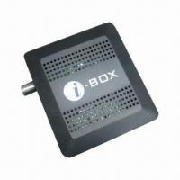 Buy cheap iBox Dongle Receiver for Nagra3, South America from wholesalers