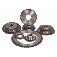 Buy cheap Chain sprocket from wholesalers