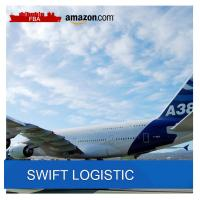 Buy cheap Cargo DDU Freight From Shenzhen China To Lithuania from wholesalers