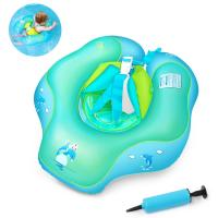 inflatable pool toys for adults images shanghai. Black Bedroom Furniture Sets. Home Design Ideas