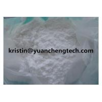 Buy cheap 99% Purity Anabolic Steroids Powder Nandrolone Base CAS 434-22-0 from wholesalers