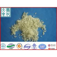 Buy cheap Superior quality Aluminum sulfate from Manufacture supply from wholesalers