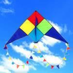 Buy cheap advertising stunt kite from wholesalers