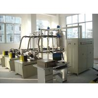 Buy cheap ISO9906 Electrical Appliance Water Pump 50M Head Comprehensive Performance Testing System from wholesalers
