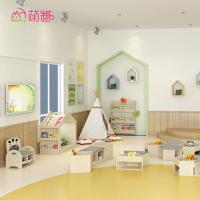 Buy cheap High quality preschool cabinet furniture sets and kids table and chair from wholesalers