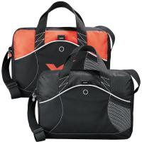 Buy cheap Brief Bags, Briefcases from wholesalers