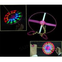 Buy cheap Z-12 Flash Children's Toy ,12 volt LED small Flashing blinking lights customized from wholesalers
