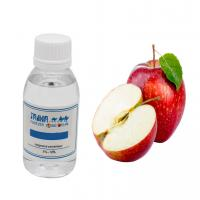 Buy cheap ISO Certified top quality  high concentrate  Double Apple  fruit flavors  for vape juice from wholesalers
