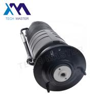 Front right mercedes benz air suspension parts w220 w215 for Cheapest mercedes benz