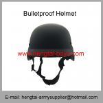 Buy cheap Military Bulletproof Helmet Army Bulletproof Vest PE Fiber Helmet Army Olive Drab from wholesalers