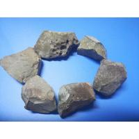 Buy cheap CaO Pre-melting refining slag for chemical industry from wholesalers