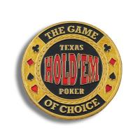 Buy cheap Casting Colored Poker Chip Challenge Coins / Custom Metal Tokens Folk Art Style from wholesalers