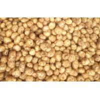 Buy cheap Yellow Thin Skin Fresh Holland Potato Health Benifits Contains Rich Starch, skin smooth but not thick from wholesalers