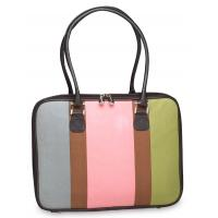 Buy cheap 14 inch cute laptop sleeve from wholesalers