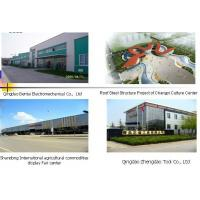 Buy cheap hot sale steel contruction building light steel building from wholesalers