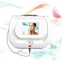 Buy cheap New arrival veins remover laser from wholesalers