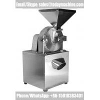Buy cheap universal pulverizer/micronizer/jet mill from wholesalers