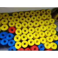 Buy cheap Small Coil PE Color Rope-6mm rope product