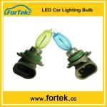 LED Car Lighting Bulb