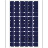 Buy cheap Monocrystalline Silicon Solar Panel (130Wp-mono) from wholesalers
