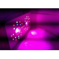 High PAR Value 288W led grow light Full spectrum for plant growing Indoor plants Hydroponics systems