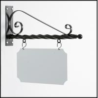 ... iron brackets - quality decorative wrought iron brackets for sale