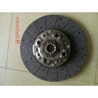 Buy cheap NISSAN  CLUTCH product