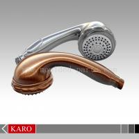 Buy cheap Cheap High Quality Rapid Prototype for stainless steel shower from wholesalers