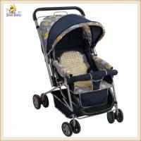 Buy cheap 2013 top sale baby pram YB33020A from wholesalers