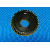 Buy cheap 562-K-0130 SMT AI Spare Parts Gear Wheel For TDK Auto Insert Machine from wholesalers